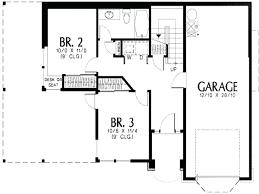 l shaped floor plans l shape floor plans l shape floor plans small cape cod house sip