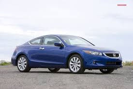 honda accord coupe 2009 2009 honda accord coupe picture number 24983
