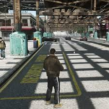 gta iv apk android cheats for gta iv apk free for android