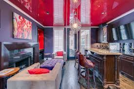 should i use high gloss paint on kitchen cabinets paints of europe high gloss ceiling hollandlac