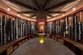 thurston wine house jones studio
