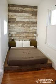 best 25 small double bedroom ideas on pinterest spare room