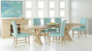 Wayfair Dining Chairs by Wilshire Dining Chair