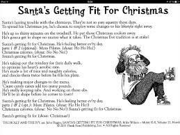 famous christmas eve song images christmas and new year greeting