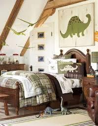 Best  Dinosaur Kids Room Ideas On Pinterest Boys Dinosaur - Dinosaur kids room