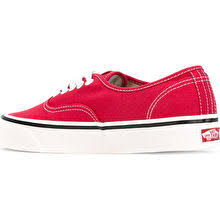 Jual Vans Vault Og vans malaysia skool shoes prices harga kasut vans originals