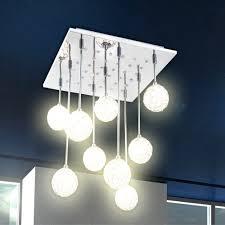 Lampen F Wohnzimmer Und Esszimmer Best Wohnzimmer Lampen Led Contemporary Ideas U0026 Design