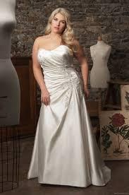 wedding dresses leeds plus size wedding dresses leeds allweddingdresses co uk
