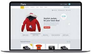 product layout bootstrap 100 html5 css3 ecommerce website template