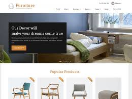 theme furniture furniture theme interior design 2018 multipurpose online stores