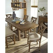 Counter Height Extendable Dining Table Saarinen Style Dining Table Laurel Foundry Modern Farmhousetrade