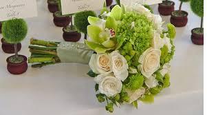 10 ideas for green flowers in wedding arrangements u2013 bestbride101