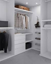 cabine armadio su misura roma cabine armadio classiche e moderne su misura lo cascio arredamenti