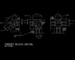 autocad wallpapers u0026 technical drawing wallpapers for download
