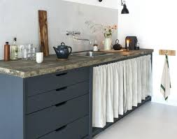 kitchen kitchen cabinet matching pulls and knobs slow wood