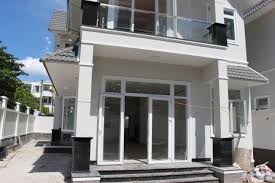 Two Family House For Rent Apartments And Houses For Rent Living In Vietnam The Real