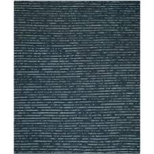 modern 9 u0027 x 12 u0027 area rugs allmodern