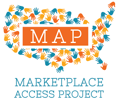 charity rejection letter sample marketplace access project applauds bipartisan letter from 184 marketplace access project applauds bipartisan letter from 184 members of congress urging hhs to protect life saving charitable patient assistance