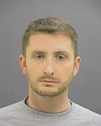 experts say baltimore officer nero likely planning for bench trial