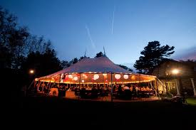 willowdale estate wedding cost willowdale estate davidson