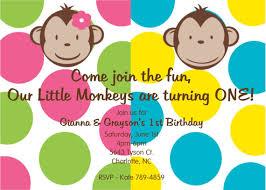 happy birthday invitations birthday boy invitations birthday