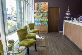 massage envy spa in west hollywood ca business walk 360