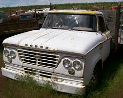 dodge one ton trucks for sale restored original and restorable dodge trucks for sale 1955 82