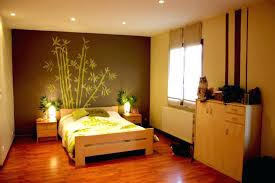 deco chambre deco chambre chambre et bambou deco chambre