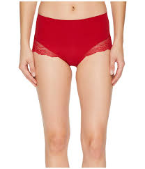 undie tectable lace hi hipster black red pop sale outlet store