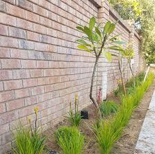 garden design perth home facebook