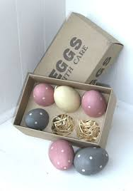 Cheap Easter Decorations Uk by 93 Best Table Decorations Easter Images On Pinterest Easter