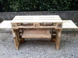 meuble cuisine exterieur inox meuble cuisine exterieur nouveau meuble cuisine exterieur inox tag