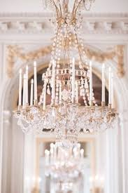 Making Chandeliers At Home Dreamy Chandelier