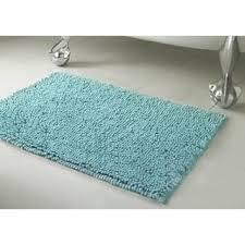 Luxe Microfiber Chenille Bath Rug 21 X 34 Bath Rugs U0026 Bath Mats For Less Overstock Com
