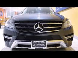 mercedes license plate holder 2014 mercedes ml350 lynnwood wa seattle wa 24258 sold