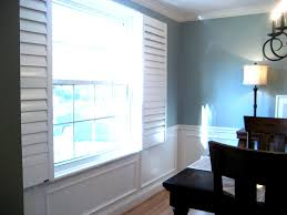 Wainscoting Spacing Faux Wainscoting White U2014 Apoc By Elena Faux Wainscoting Concepts