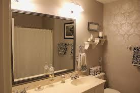 100 frame mirror bathroom bathroom cabinets mirror shop