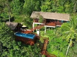 zeavola resort phi phi island thailand proxima tours