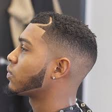 black women hi fade haircut picture taper fade haircut with beard 4 african american hairstyles