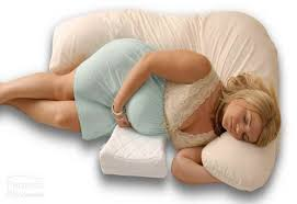 sleep accessories picking the best sleep accessories stepping stones for vets