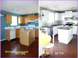 kitchen cabinet remodeling ideas kitchen upgrade ideas kitchen upgrade ideas post image kitchen