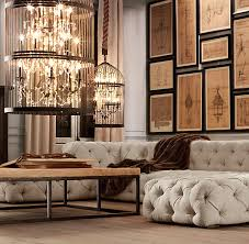 fur throws for sofas faux fur home decor and accents we love furniture home design ideas