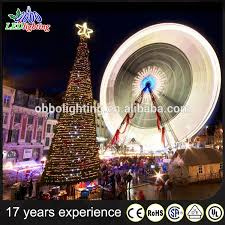 Christmas Decoration Wholesale Alibaba by Wicker Christmas Tree Wicker Christmas Tree Suppliers And