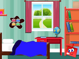 design my bedroom games of modern your own house online free