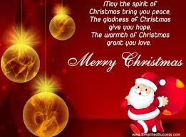 merry christmas greetings words merry christmas wishes messages happy holidays