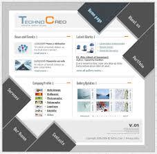 website design 8494 web design studio custom website design web