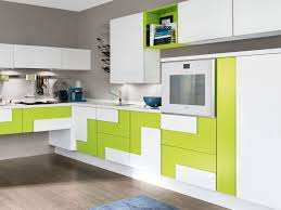 Paint Color For Kitchen by Kitchen Designs Designer Modular Kitchen Apricot Paint Color For