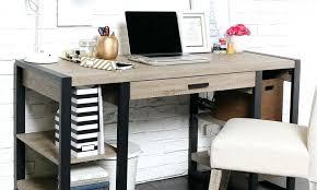 small desks for sale oak desks for sale beautifulplaces info