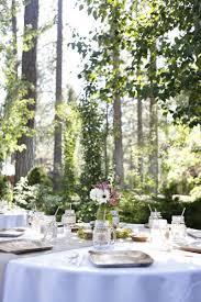 Lake Tahoe Wedding Venues Revive Coffee U0026 Wine Weddings Get Prices For Wedding Venues In Ca