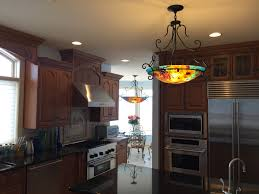 what is the best lighting for home what is the best time to purchase lighting for a home remodel